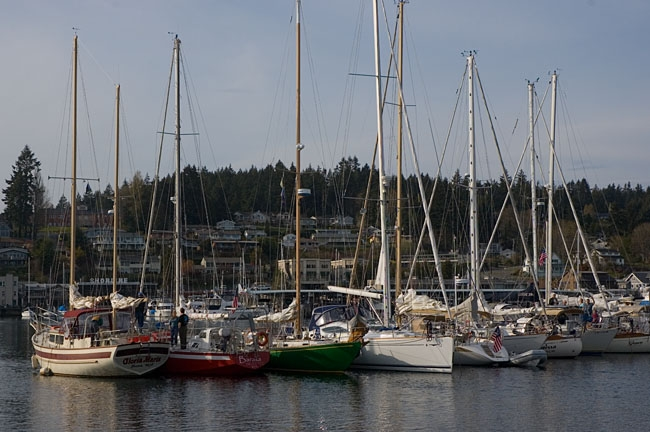 psccgigharbor